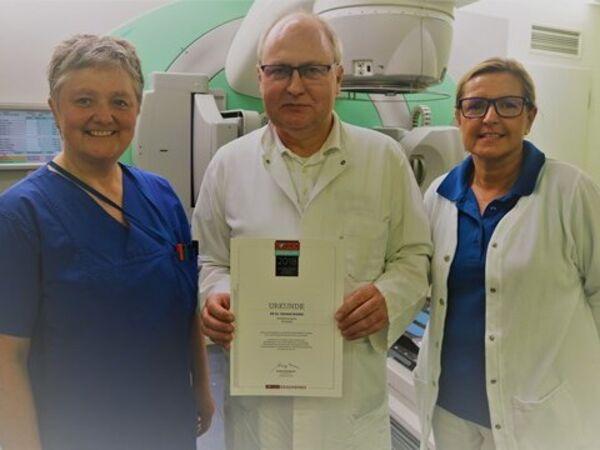 radiologie straubing